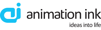 Animation Ink