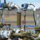 NARRABRI COAL SEAM GAS PROJECT STOCK