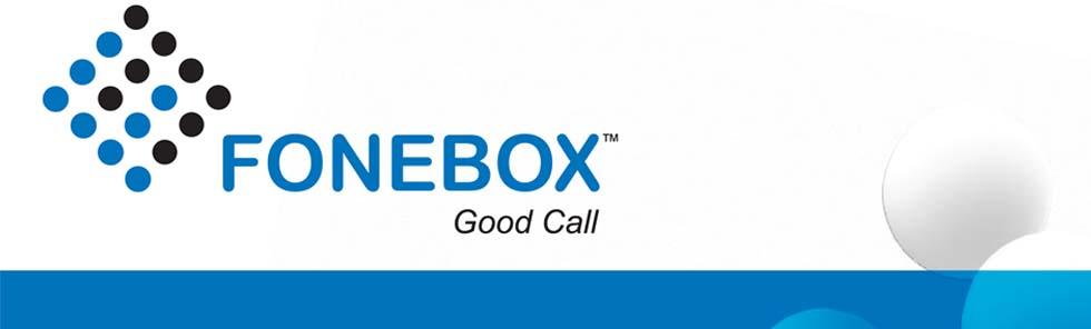 FoneBox