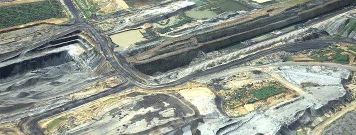 Mining_Banner
