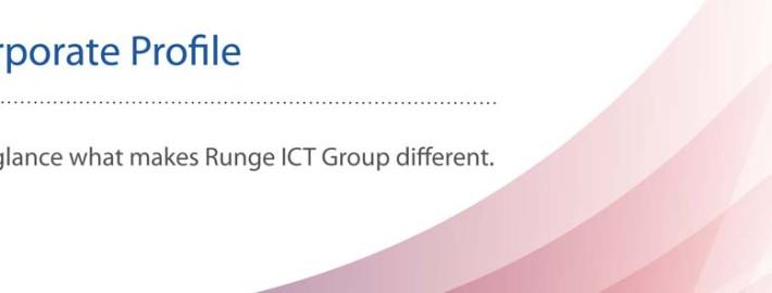 Runge_ICT